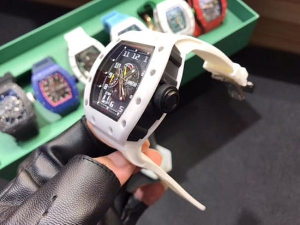 dong-ho-co-richard-mille-rm030