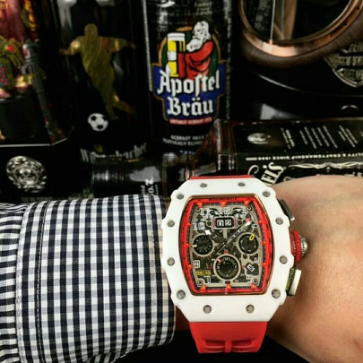 dong-ho-thuy-sy-richard-mille