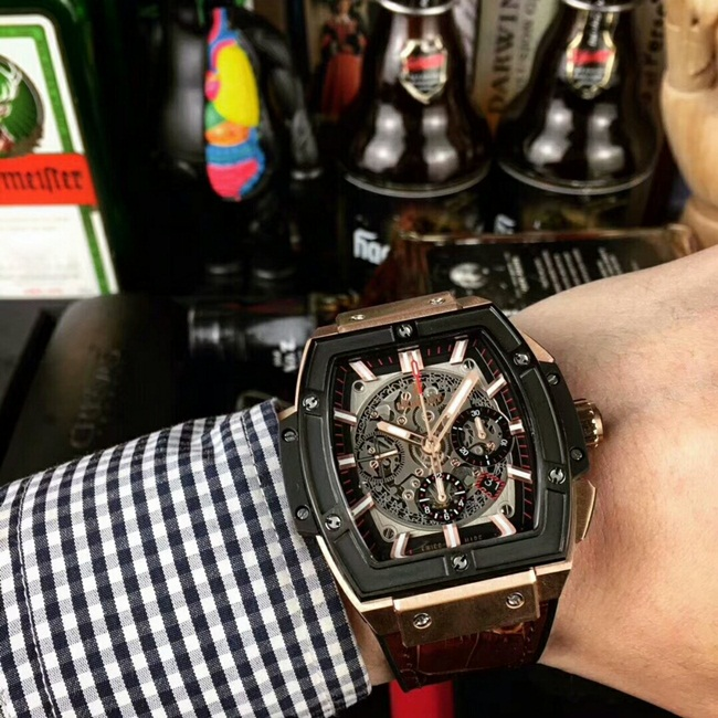dong-ho-day-from-hublot (2)