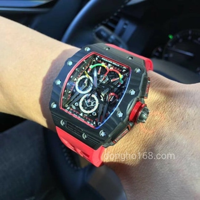 dong-ho-richard-mille-rm50-03