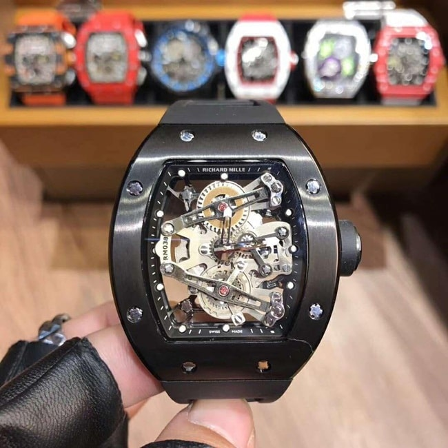 the-gioi-dong-ho-nam-richard-mille