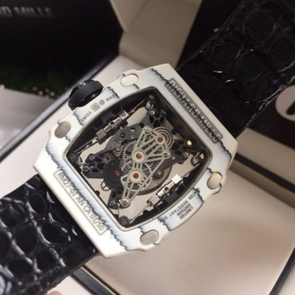 dong-ho-richard-mille-rm27-01