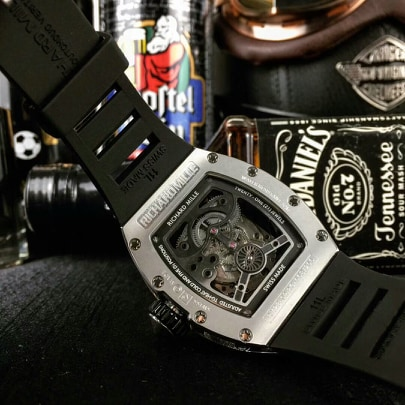 dong-ho-thuy-sy-richard-mille-rm23-01