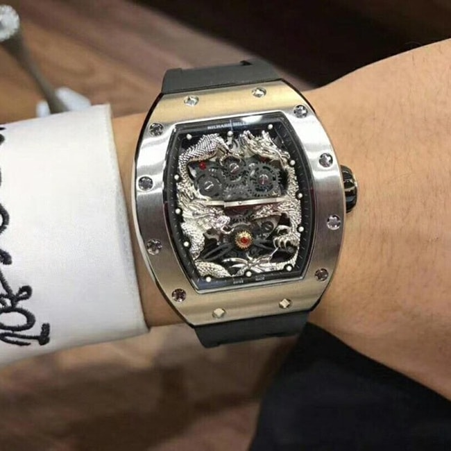 dong-ho-thuy-sy-richard-mille-rm57-01