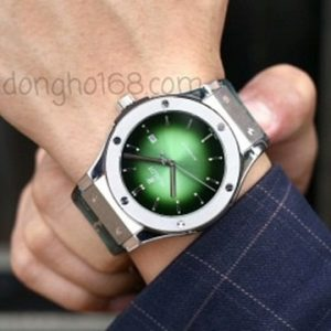 the-gioi-dong-ho-nam-hublot
