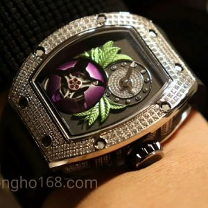 dong-ho-richard-mille-thuy-si
