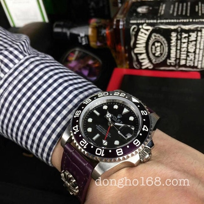 dong-ho-rolex-chrome-hearts-168