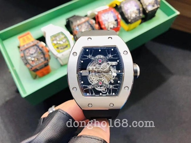 dong-ho-thuy-si-richard-mille