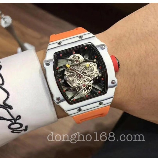 dong_ho_richard_mille_RM27_02