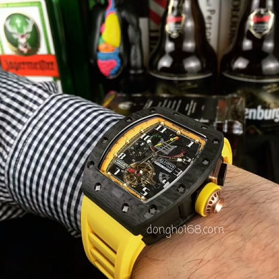 dong_ho_richard_mille_rm50_01