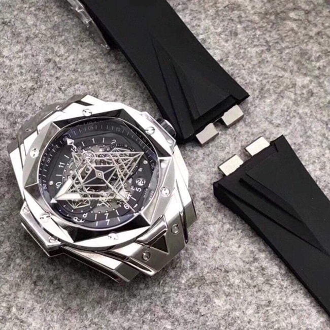 dong-ho-hublot-thao-day