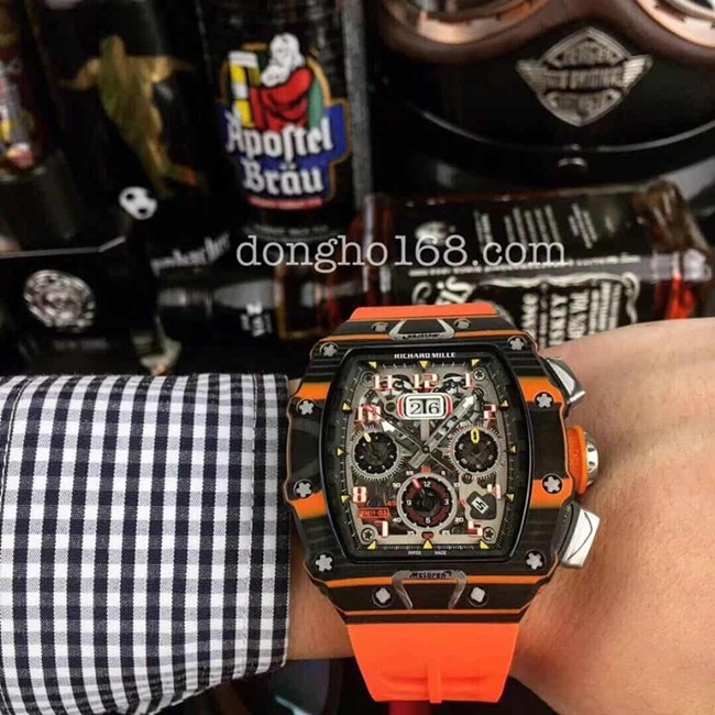 dong-ho-richard-mille-rm11-03