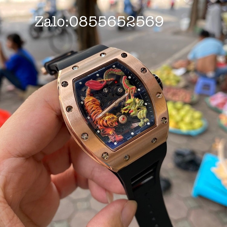 dong-ho-richard-mille-rm51-01
