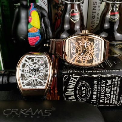 đồng hồ franck muller nam