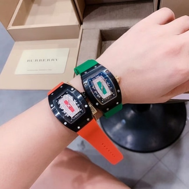 richard-mille-candy