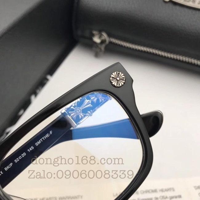 chrome-hearts-glasses-1