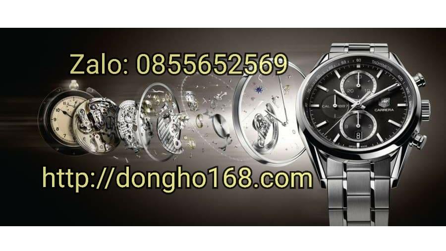 dong- ho-168