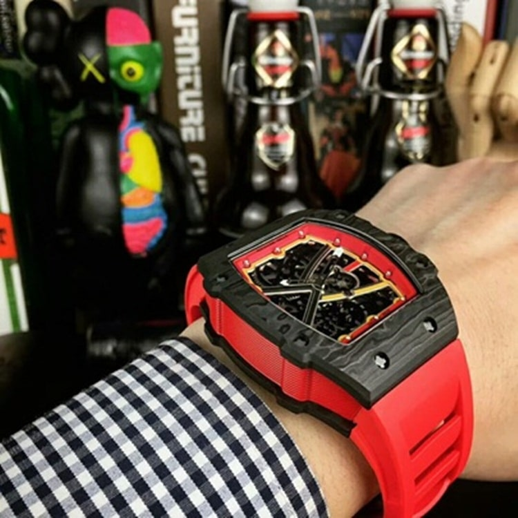 dong-ho-nam-gia-re-richard-mille