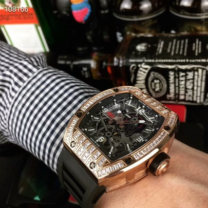 dong-ho-richard-mille-gia-re
