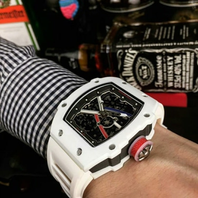 dong-ho-richard-mille-rm67-02