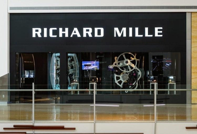 shop-dong-ho-richard-mille