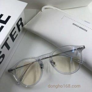 dong-ho-168