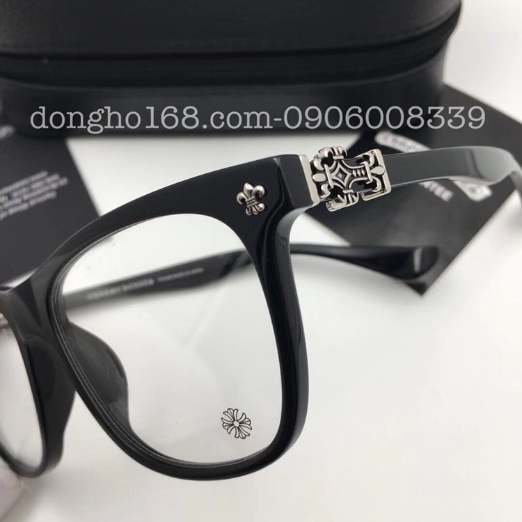 chrome-hearts-gong-kinh-can