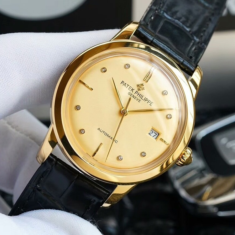 dong-ho-patek-philippe-geneve