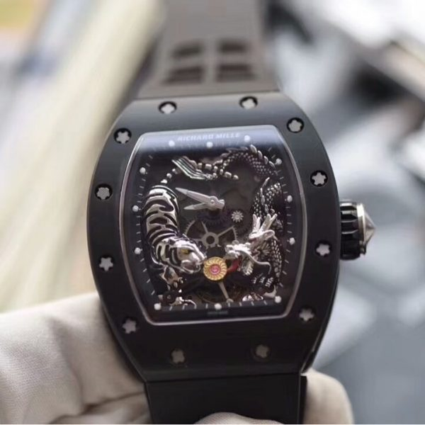 dong-ho-richard-mille-rm-51-01