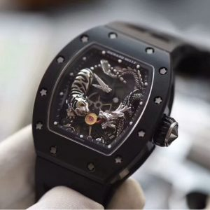 gia-dong-ho-richard-mille