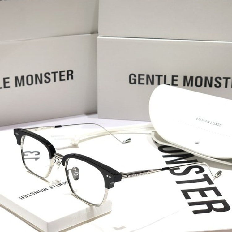 gong-kinh-gentle-monster