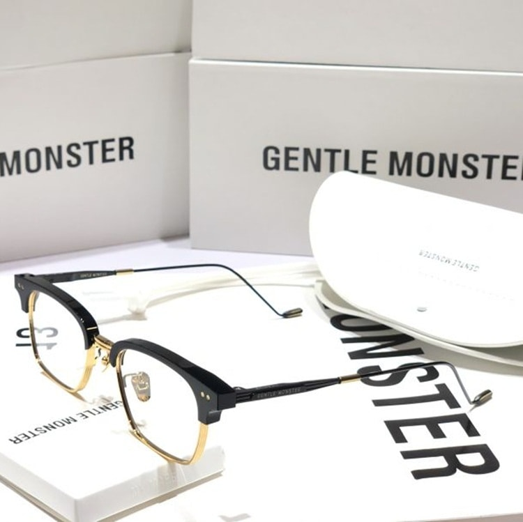 kinh-can-gentle-monster