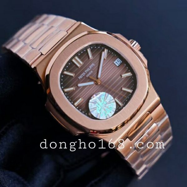 dong-ho-patek-philippe-co-lo-may