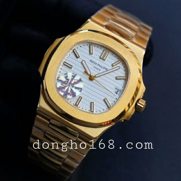 gia-dong-ho-patek-philippe-geneve-automatic