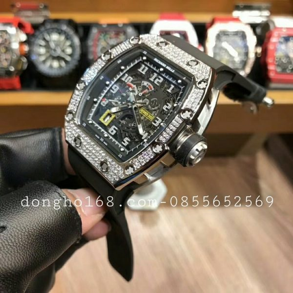dong-ho-richard-mille-rm-030
