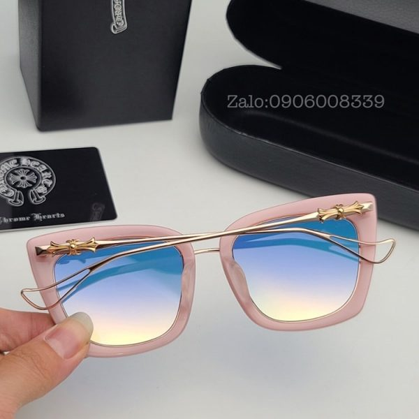 chrome-hearhearts-glasses-japan
