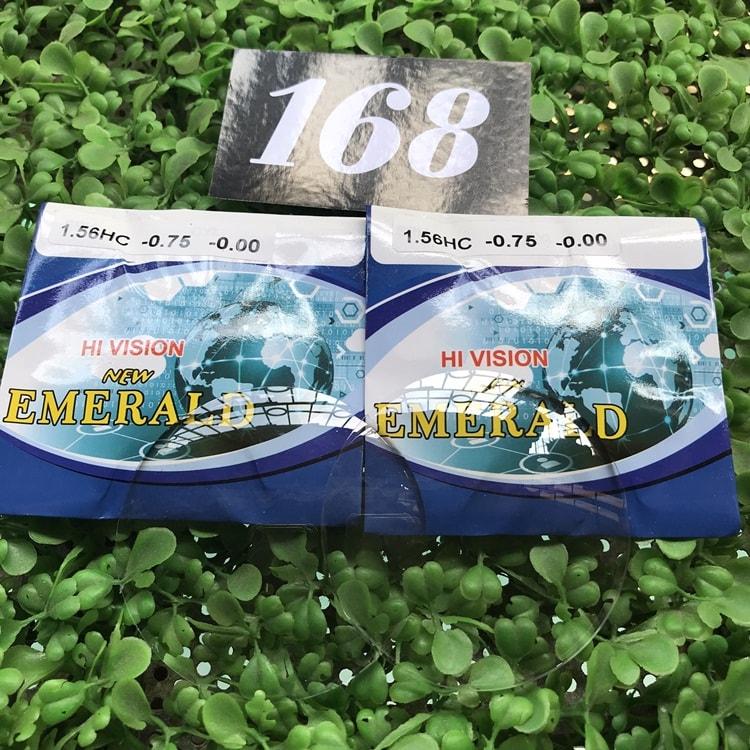 donghokinhmat-168