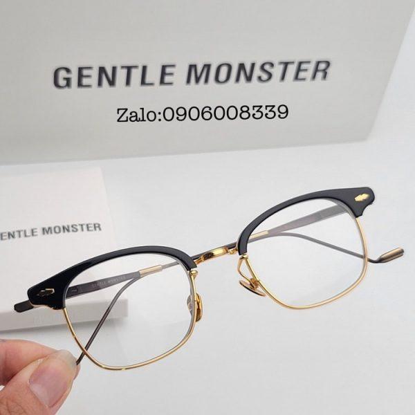 kinh-gentle-monster-2020