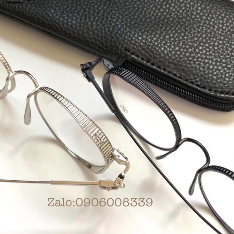 chrome-hearts-glasses