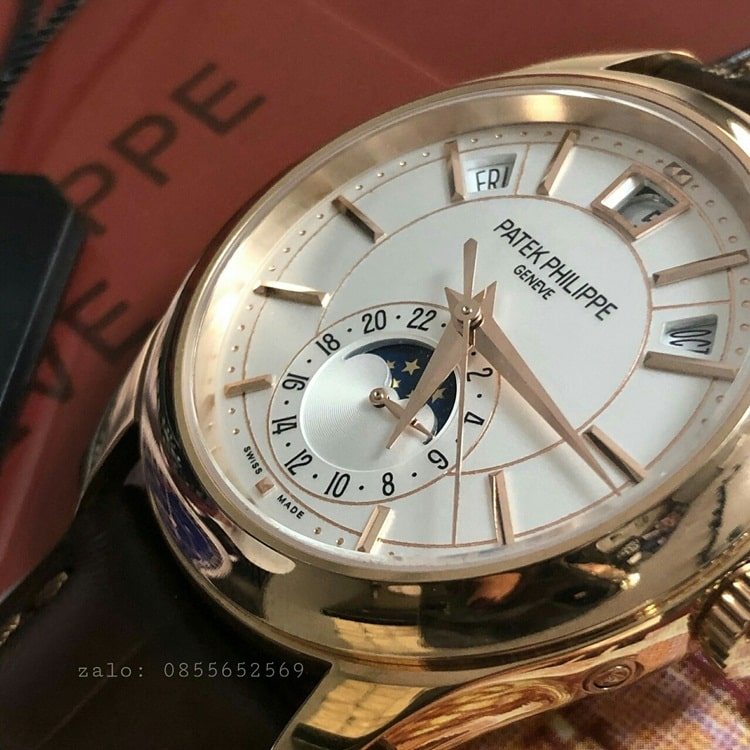 dong-ho-co-patek-philippe-thuy-si