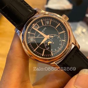 dong-ho-patek-philippe-5205r