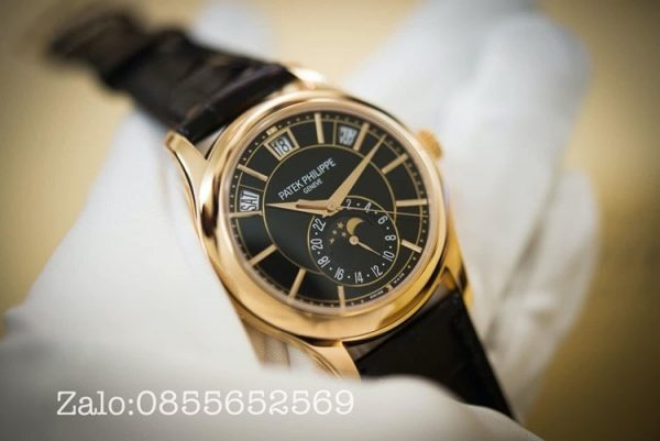 dong-ho-patek-philippe-complication