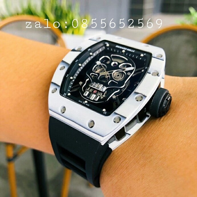 dong-ho-richard-mille-rm052