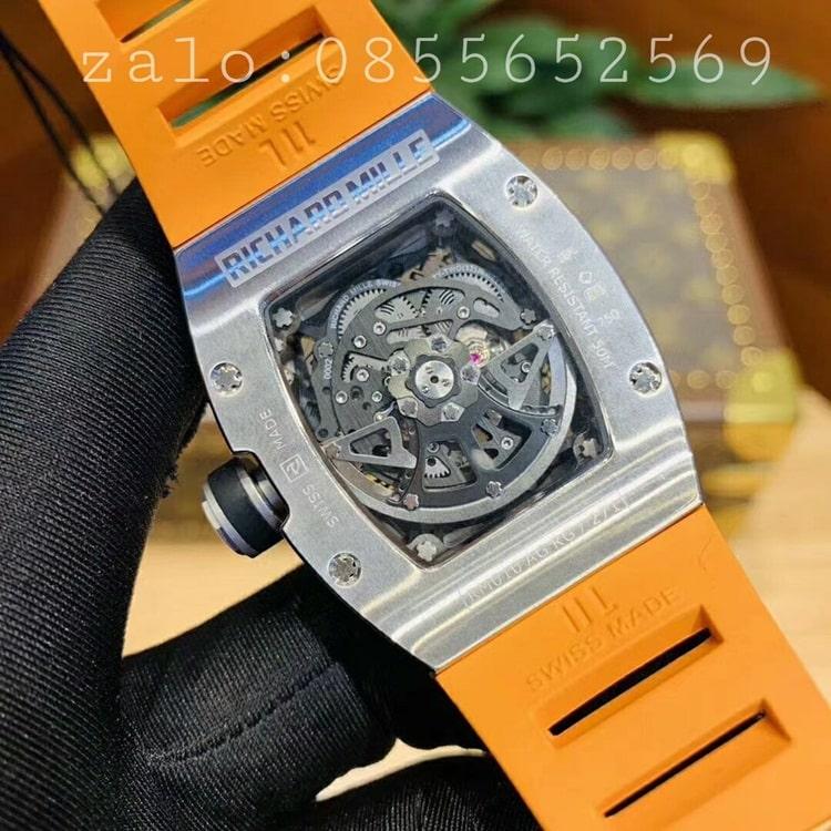 shop-dong-ho-168