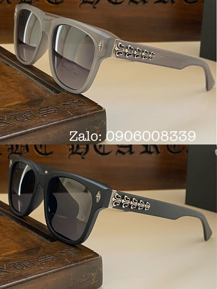 chrome-hearhearts-glasses-japan