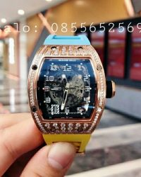 dong-ho-richard-mille-luxury-vip-rm010
