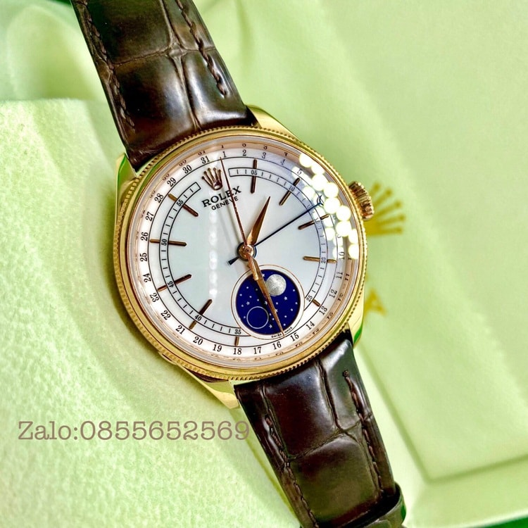 dong-ho-rolex-cellini (2)