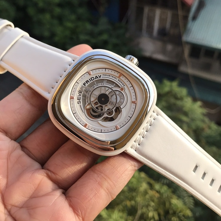 sevenfriday-watch-copy