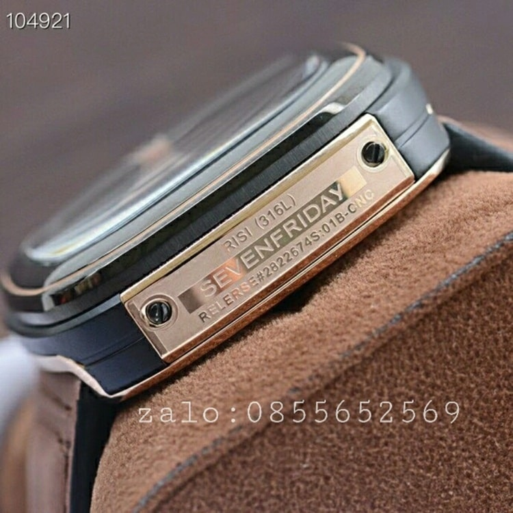 day-deo-dong-ho-sevenfriday