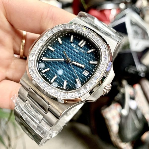 dong-ho-co-patek-philippe-may-nhat